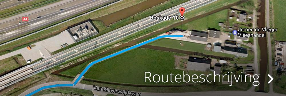 Klik voor routebeschrijving